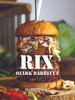 Rix Ozark Barbecue - eBook