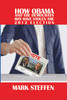 HOW OBAMA & THE DEMOCRATS MAY HAVE STOLEN THE 2012 ELECTION - eBook