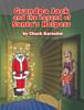 Grandpa Jack and the Legend of Santa's Helpers