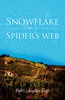 Snowflake on a Spider's Web - eBook