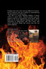 Rippling Wildfire: A Poetry Inferno: Poetry Uncovers Life Volume 1