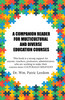 A Companion Reader for Multicultural and Diverse Education Courses - eBook