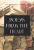 Poems From the Heart (Strickland)