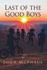 Last of the Good Boys