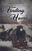 Finding Home (Ryan-Smith)