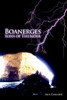 Boanerges: Sons of Thunder
