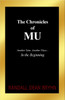 The Chronicles of MU - PB Version