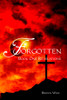 Forgotten: Book One Revelations
