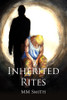 Inherited Rites