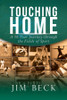 Touching Home: A 50-Year Journey through the Fields of Sport