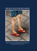 The Boy with the Red Shoes (PB)
