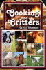 Cooking and Critters