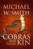 Cobras and Their Kin