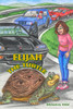 Elijah The Turtle