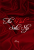 The Red Satin Slip