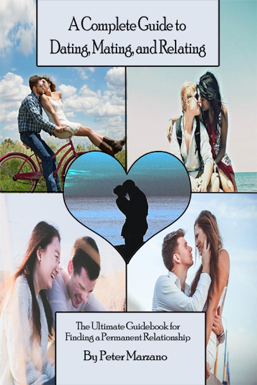 dating relating