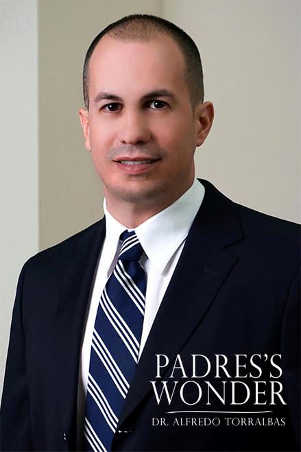 Padres's Wonder