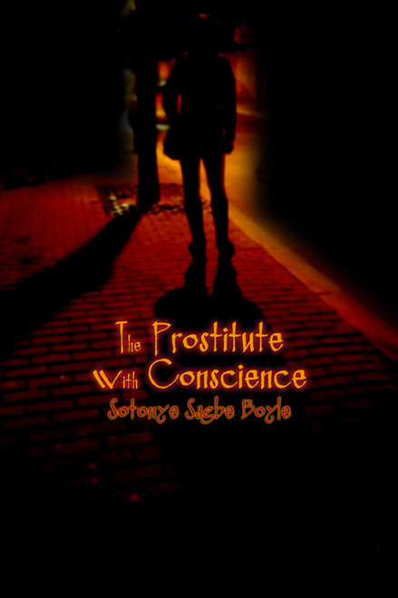 The Prostitute with Conscience