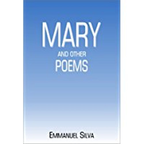 Mary and Other Poems