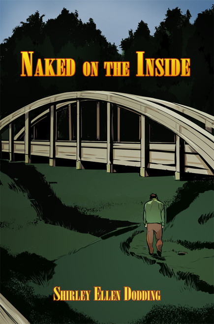 Naked on the Inside