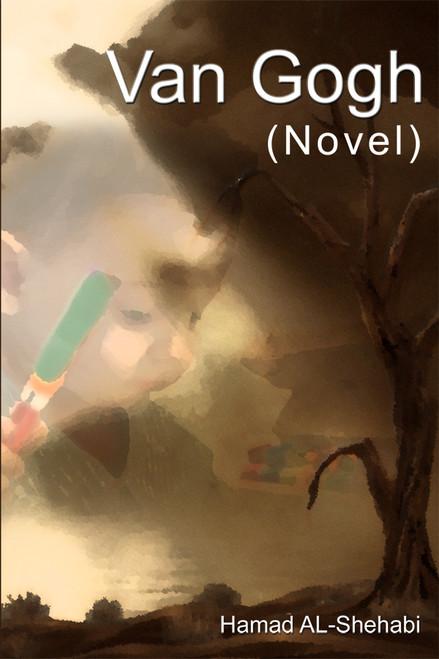 Van Gogh (Novel)