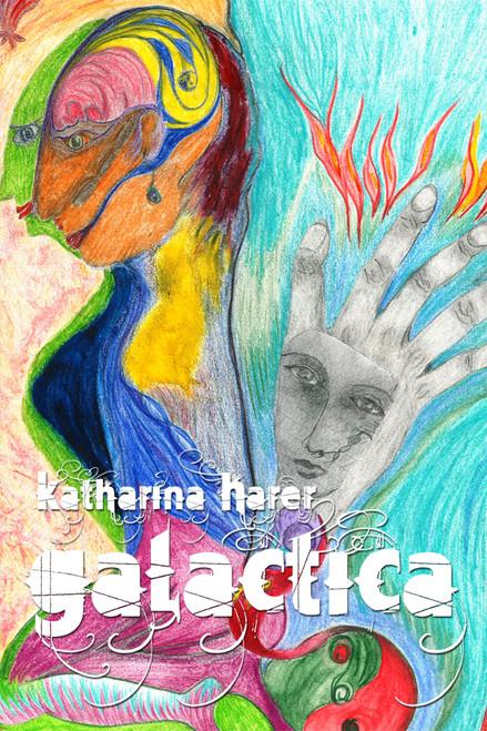 Galactica, Book I