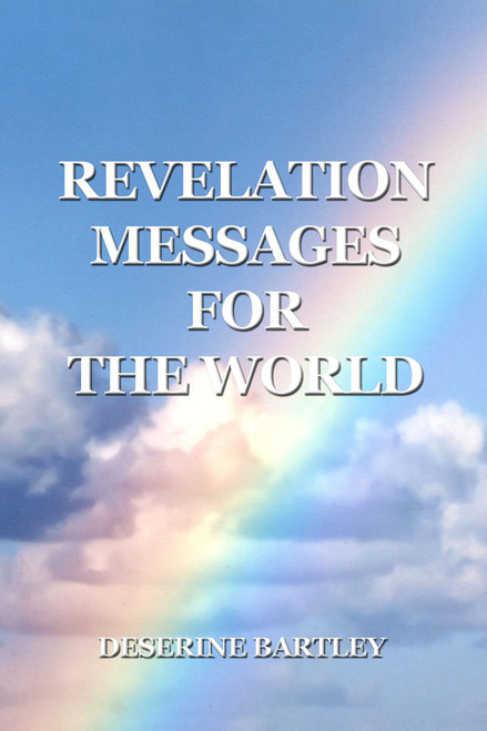 Revelation Messages for the World
