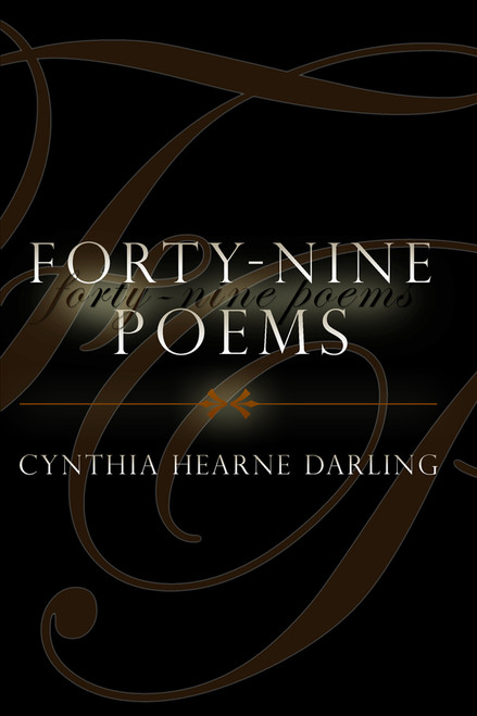 Forty-Nine Poems
