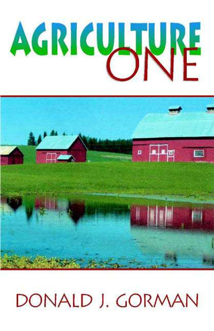 Agriculture One