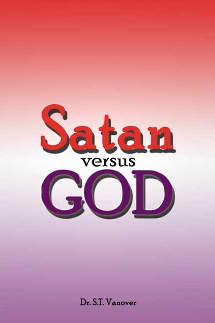 Satan versus GOD