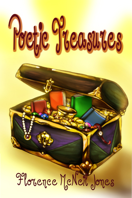 Poetic Treasures