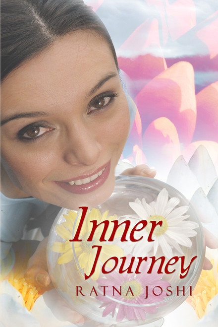 Inner Journey