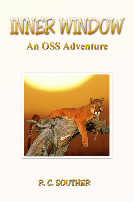 Inner Window: An OSS Adventure