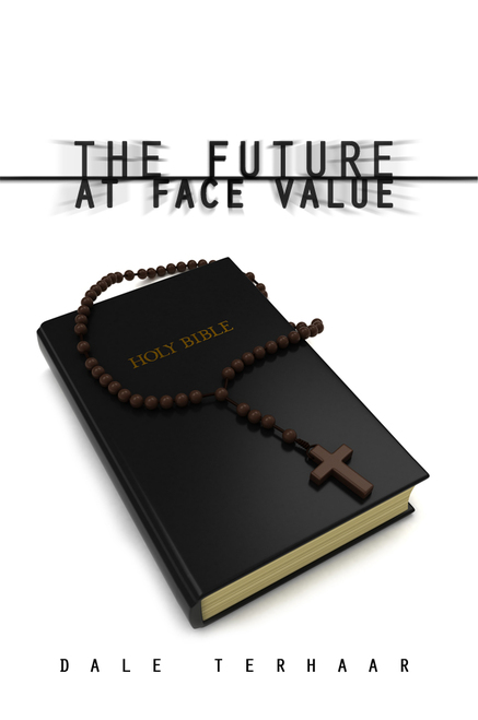 The Future at Face Value