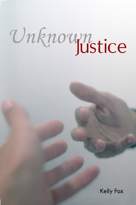 Unknown Justice