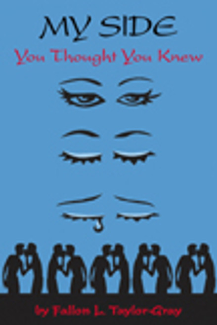 My Side: You Thought You Knew