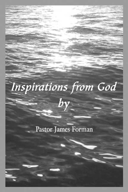 Inspirations from God