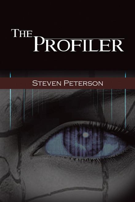 The Profiler