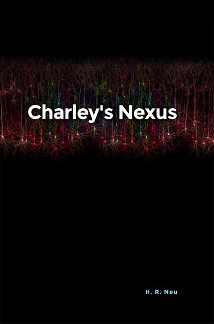 Charley's Nexus