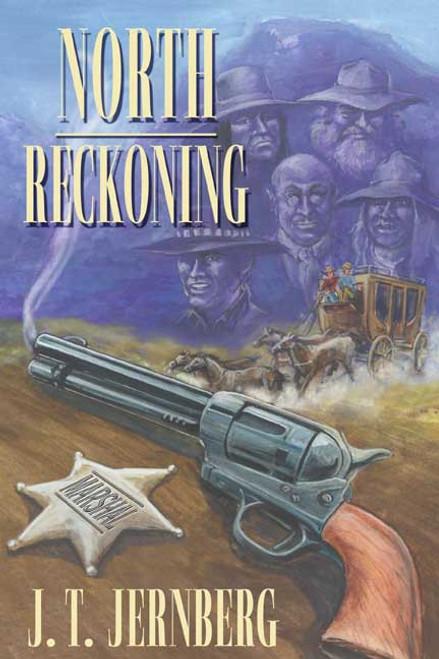 North Reckoning