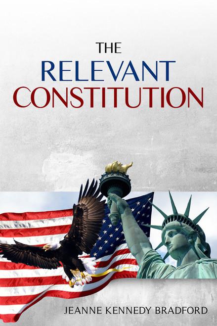 The Relevant Constitution