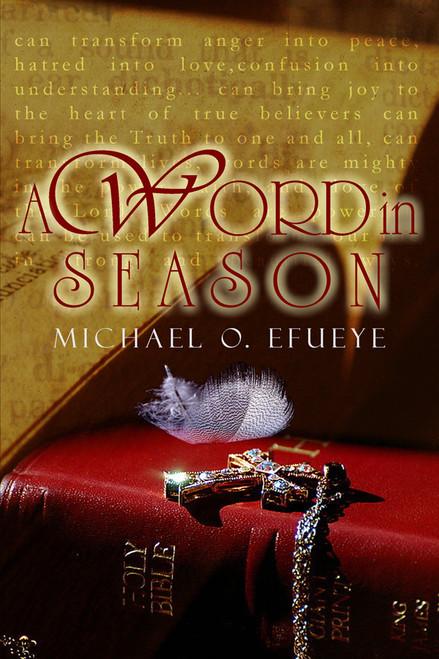 A Word in Season