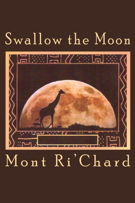 Swallow the Moon