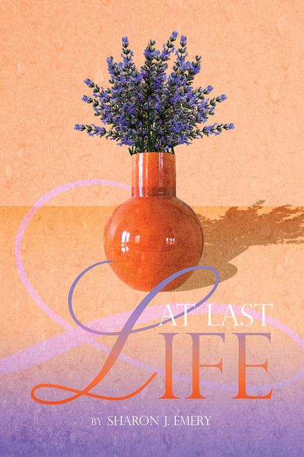 At Last Life