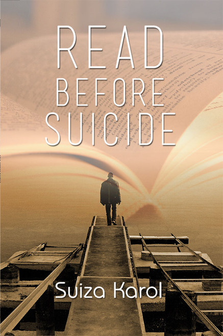 Read Before Suicide