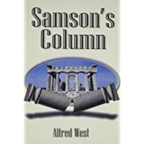 Samson's Column