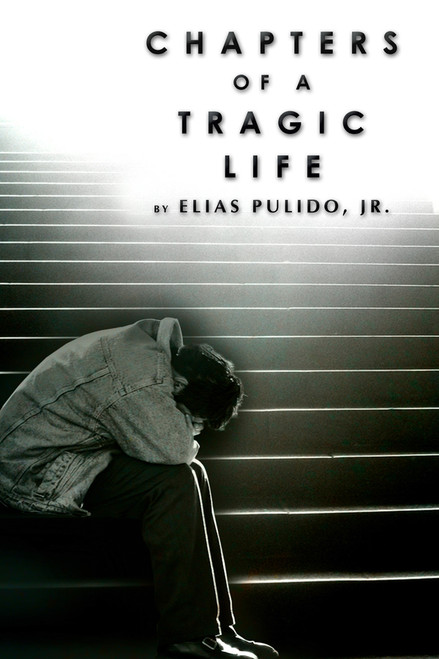 Chapters of a Tragic Life
