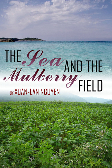 The Sea and the Mulberry Field