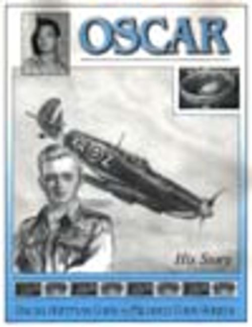 Oscar: His Story