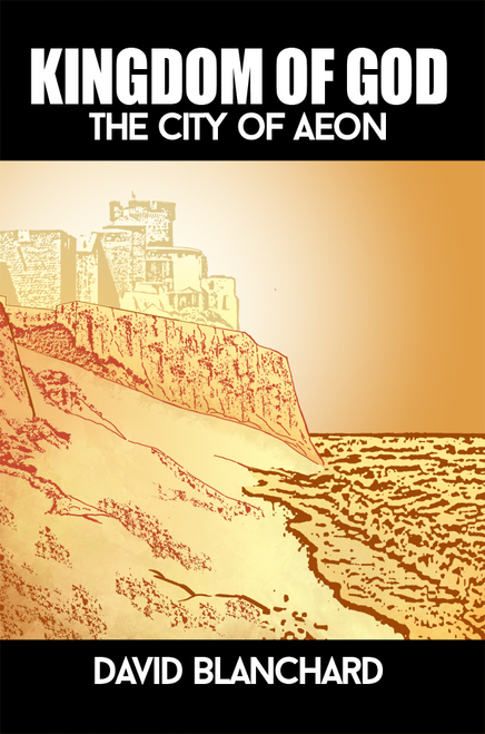 Kingdom of God: The City of Aeon
